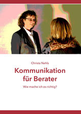 Kommunikation für Berater