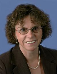 Christa Nehls