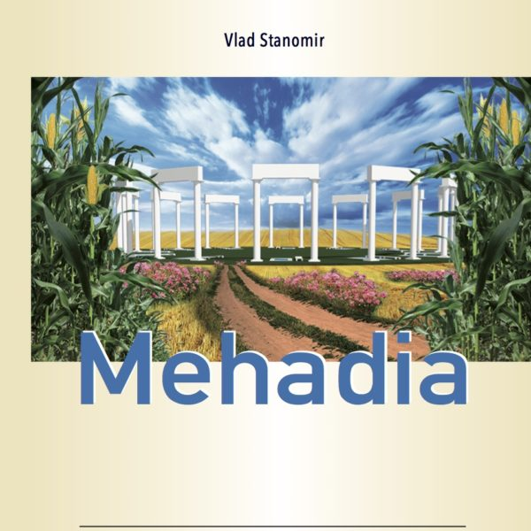 Mehadia